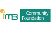 IMBCommunityFunding
