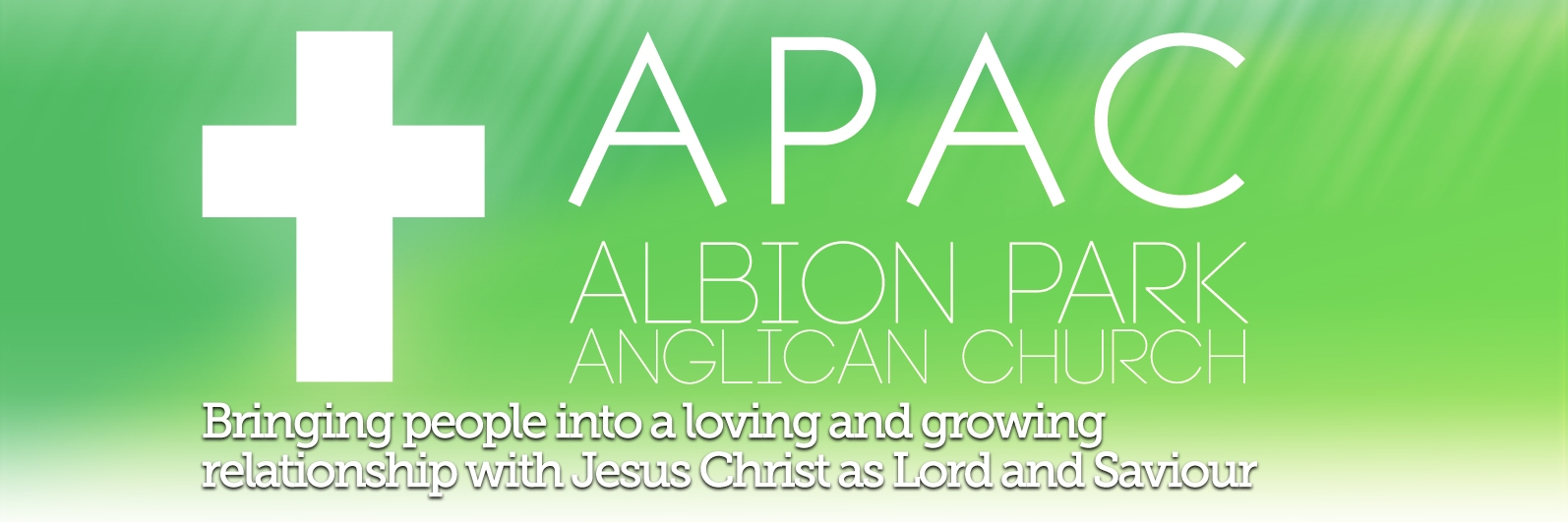 APAC_bulletin_banner- logo